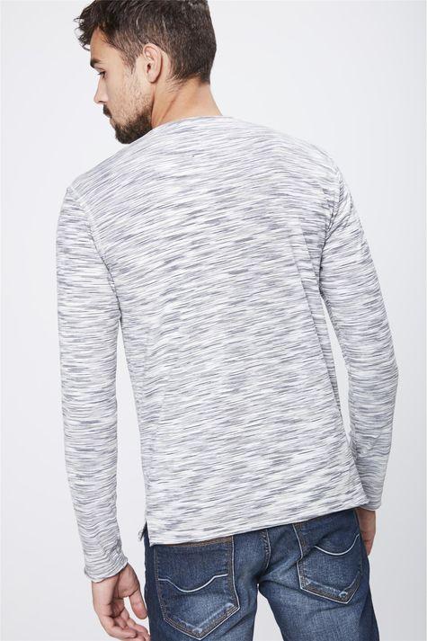 Camiseta-com-Relevo-Frontal-Masculina-Costas--