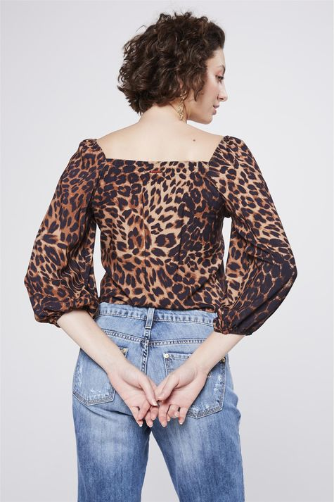 Blusa-Cropped-Animal-Print-Costas--