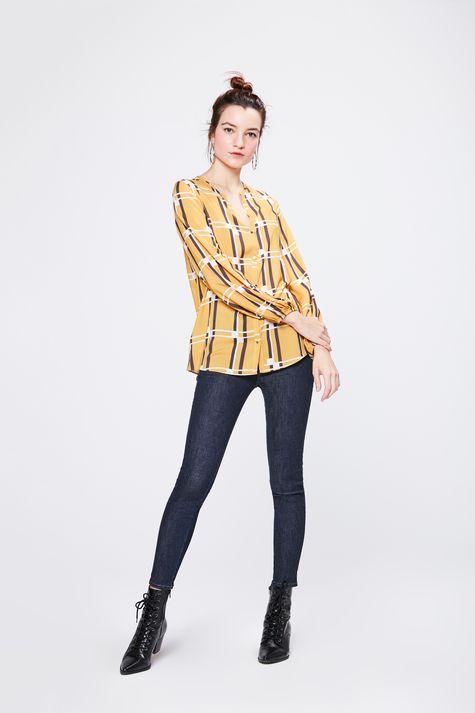 Camisa-Xadrez-Feminina-Detalhe-1--