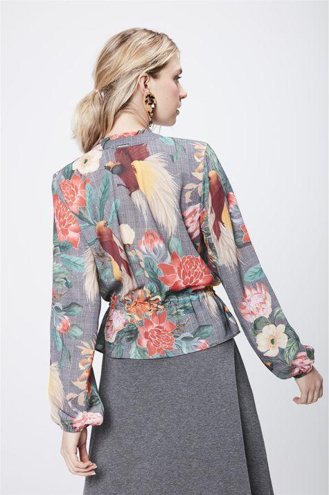 Camisa-Xadrez-Feminina-Costas--