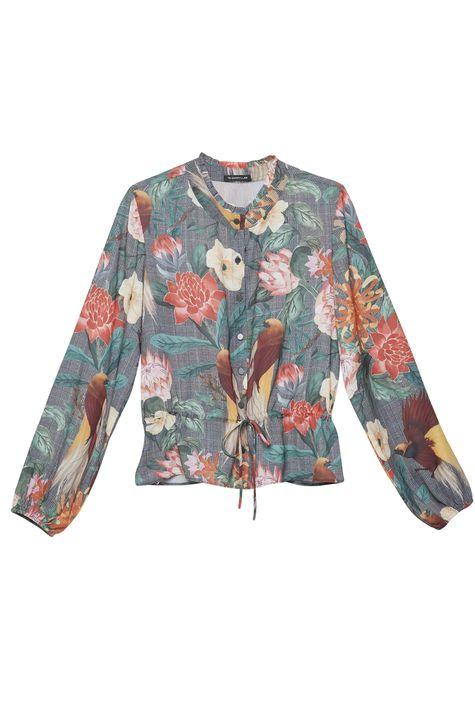 Camisa-Xadrez-Feminina-Detalhe-Still--