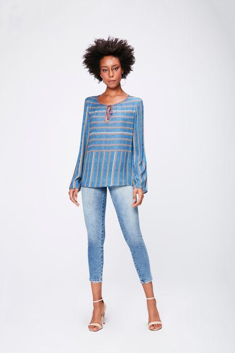 Bata-Jeans-Listrada-Feminina-Detalhe-1--