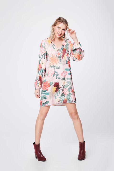 Vestido-Estampado-com-Detalhes-e-Decote-Detalhe-1--