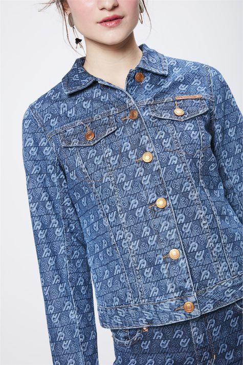 Jaqueta-Trucker-Jeans-Feminina-Detalhe--