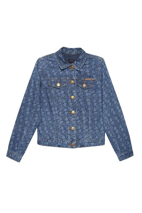 Jaqueta-Trucker-Jeans-Feminina-Detalhe-Still--