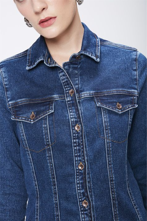 Vestido-Jeans-Manga-Longa-Detalhe--