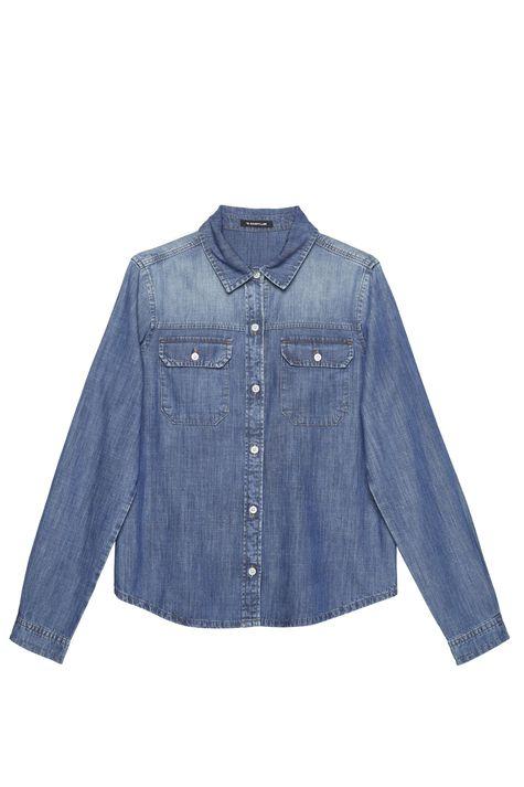 Camisa-Jeans-Feminina-Detalhe-Still--