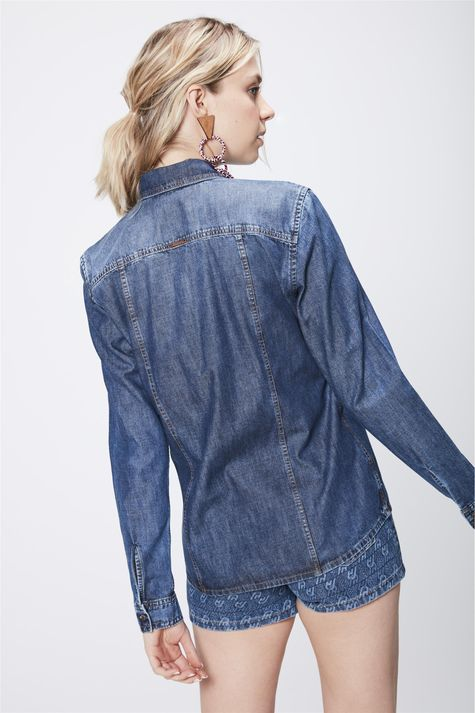 Camisa-Jeans-Feminina-Costas--