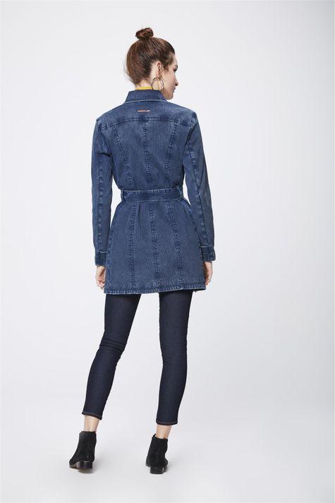 Trench-Coat-Jeans-Feminino-Costas--