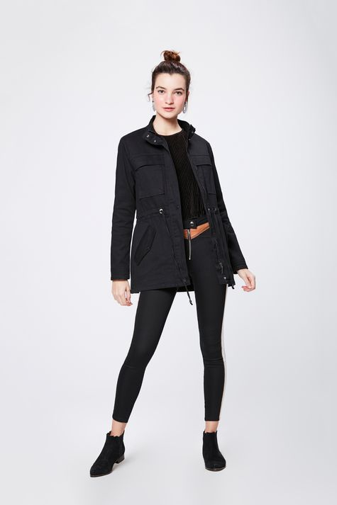 Parka-Jeans-Feminina-Detalhe--