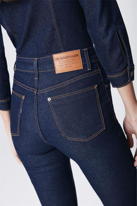 Macacao-Jeans-Flare-Feminino-Detalhe--