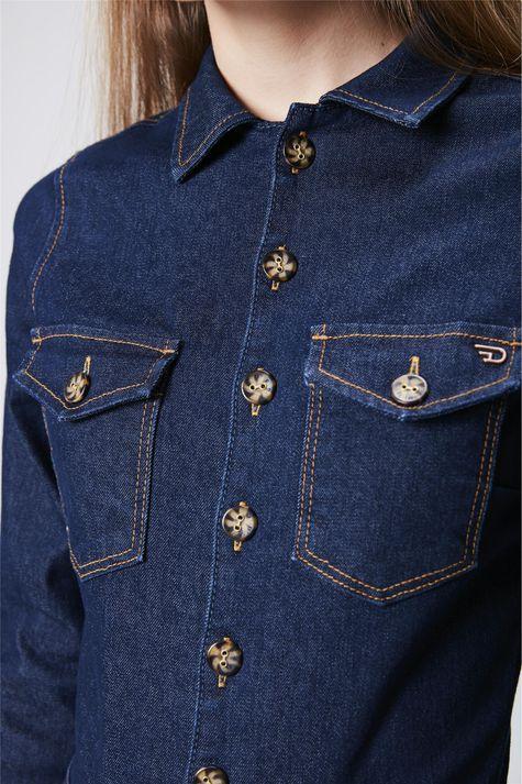 Macacao-Jeans-Flare-Feminino-Detalhe-1--