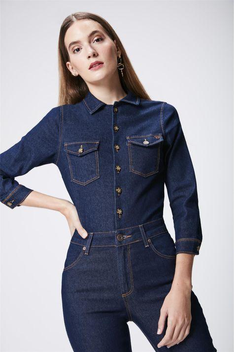 Macacao-Jeans-Flare-Feminino-Detalhe-2--