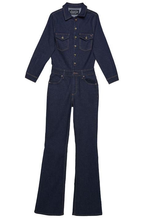 Macacao-Jeans-Flare-Feminino-Detalhe-Still--