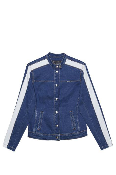 Jaqueta-Jeans-com-Detalhes-Feminina-Frente--