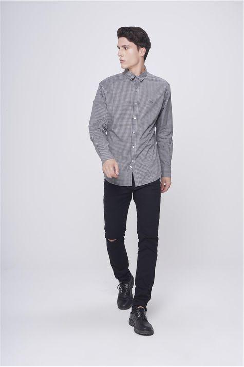 Camisa-Social-Masculina-Detalhe-1--