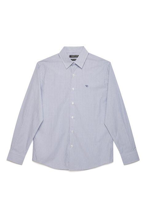 Camisa-Social-Listrada-Algodao-Peruano-Detalhe-Still--