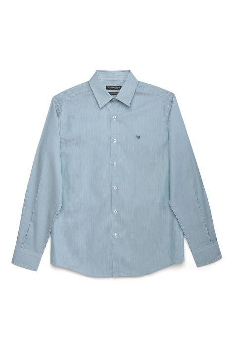 Camisa-Social-Listrada-Masculina-Detalhe-Still--