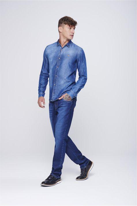Camisa-Jeans-Masculina-Detalhe-2--