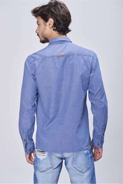 Camisa-Jeans-Estampada-Masculina-Costas--