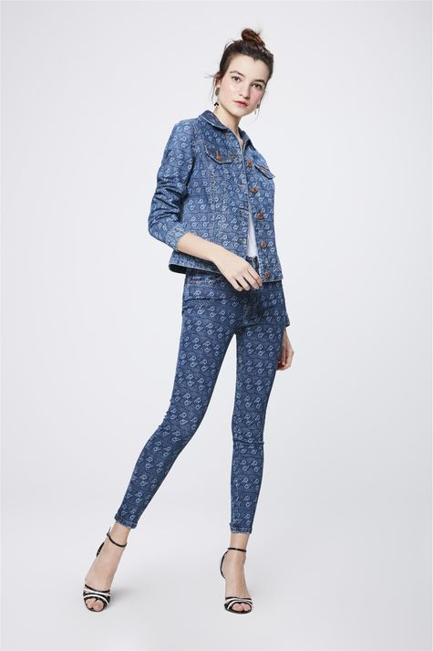 Jaqueta-Trucker-Jeans-Feminina-Detalhe-1--