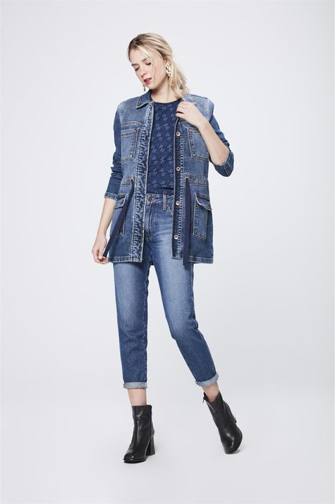 Parka-Jeans-Feminina-Detalhe-1--