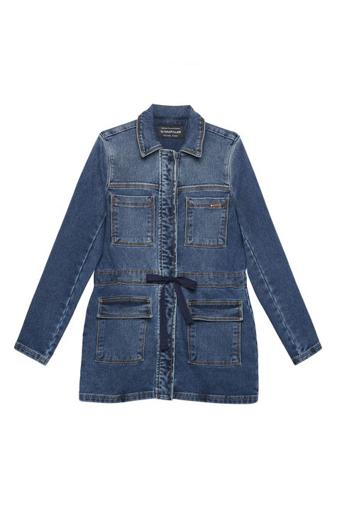 Parka-Jeans-Feminina-Detalhe-Still--