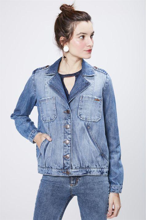 70ad575b1 Moda Feminina  Comprar Roupas Online