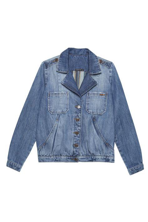 Jaqueta-Jeans-Feminina-Detalhe-Still--