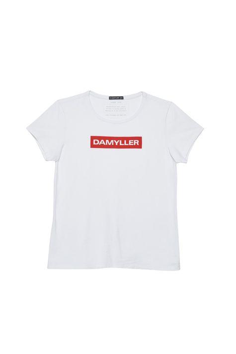 Camiseta-Estampada-Feminina-Detalhe-Still--