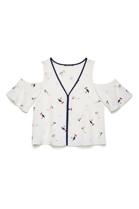 Blusa-Estampada-com-Ombro-Vazado-Detalhe-Still--