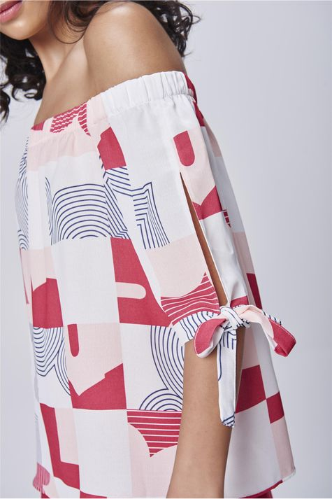 Blusa-Ombro-a-Ombro-Estampa-Geometrica-Frente--