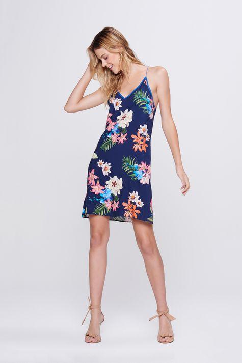 Vestido-de-Alcas-Floral-com-Amarracao-Detalhe-2--