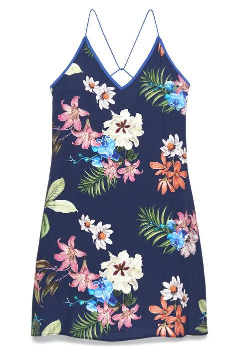 Vestido-de-Alcas-Floral-com-Amarracao-Detalhe-Still--