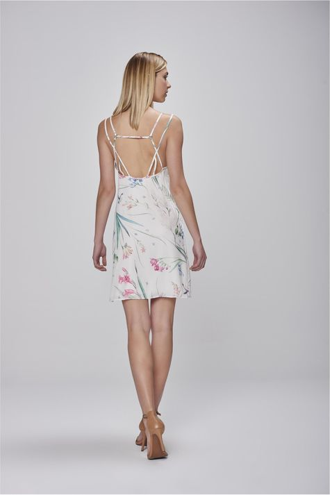 Vestido-de-Alca-Estampa-Floral-Costas--