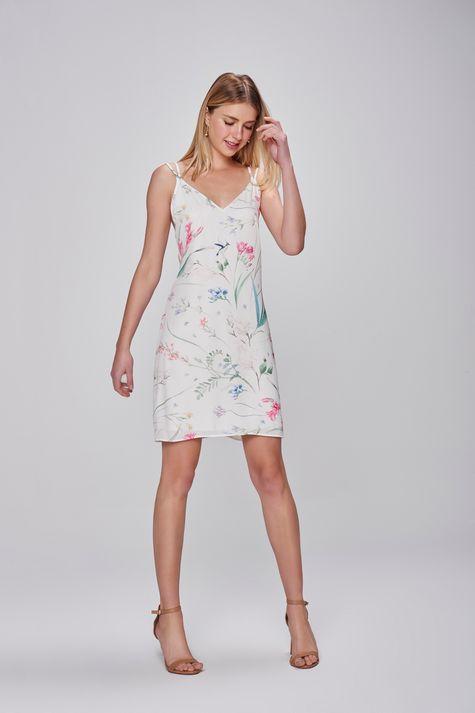 Vestido-de-Alca-Estampa-Floral-Detalhe-1--