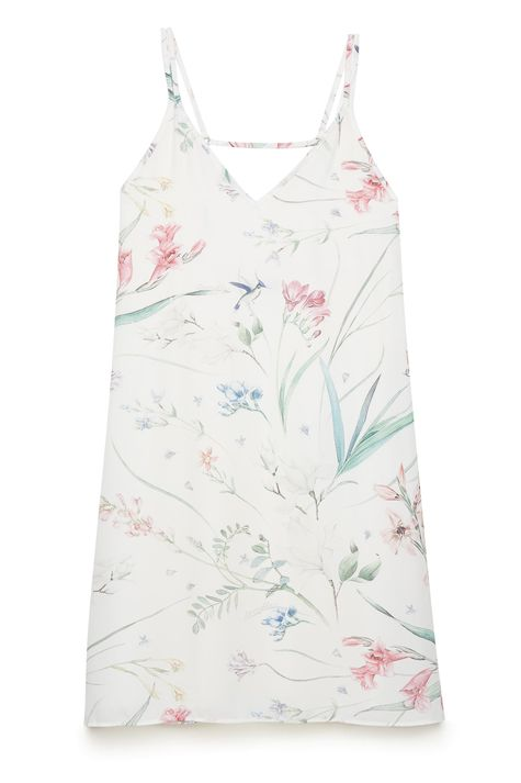 Vestido-de-Alca-Estampa-Floral-Detalhe-Still--