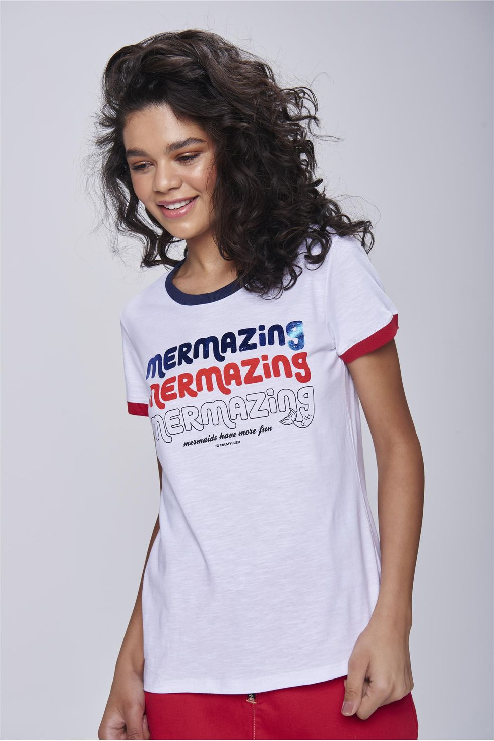 Camiseta-Mermaid-Com-Ribana-Feminina-Frente--