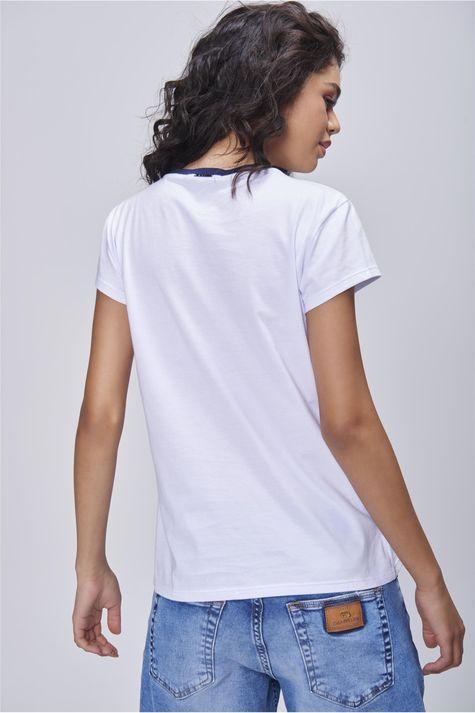 Camiseta-com-Estampa-Metalizada-Beach-Costas--