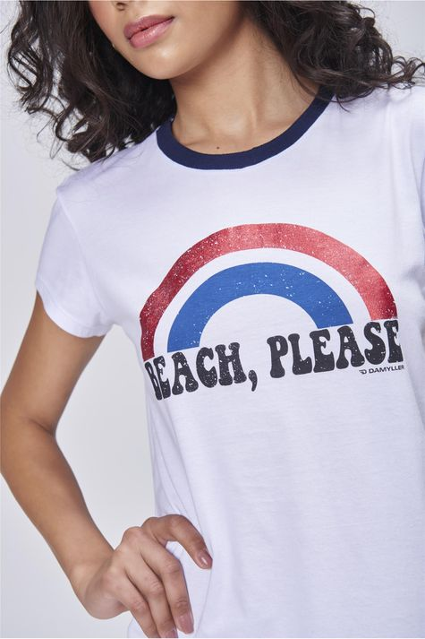 Camiseta-com-Estampa-Metalizada-Beach-Detalhe--