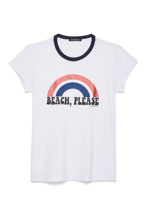 Camiseta-com-Estampa-Metalizada-Beach-Detalhe-Still--