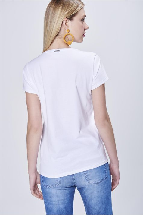 Camiseta-Estampa-Musa-Feminina-Costas--