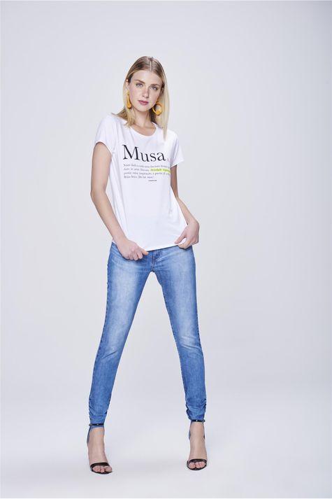 Camiseta-Estampa-Musa-Feminina-Detalhe-1--
