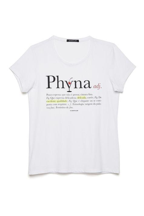Camiseta-Estampa-Phyna-Feminina-Detalhe-Still--