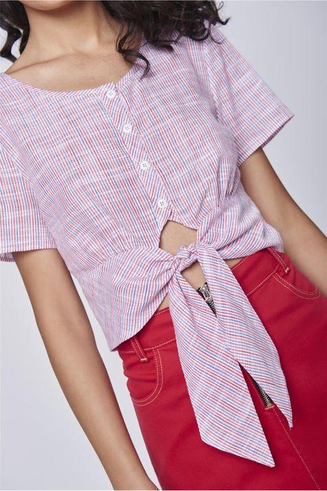 Blusa-Listrada-com-Amarracao-Detalhe--