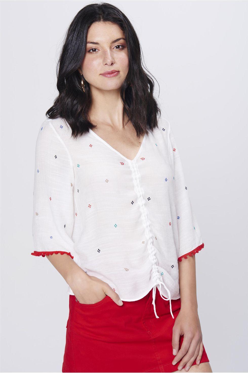 Blusa-Franzida-com-Bordados-Feminina-Frente--