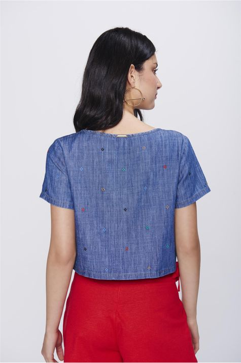 Blusa-Jeans-Bordada-Feminina-Costas--