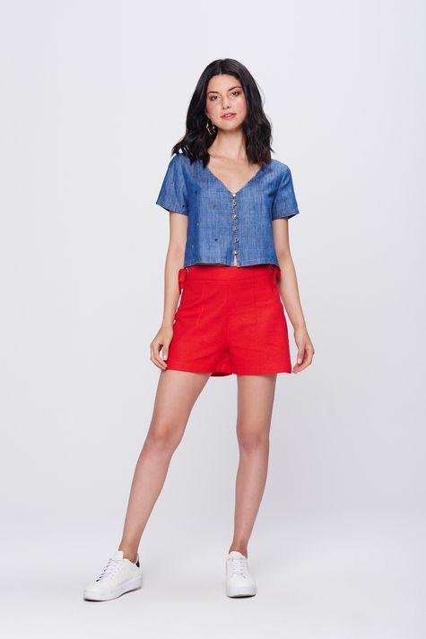 Blusa-Jeans-Bordada-Feminina-Detalhe-1--