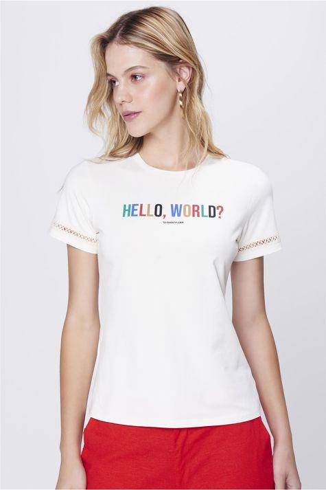 Camiseta-com-Detalhe-Vazado-Feminina-Frente--