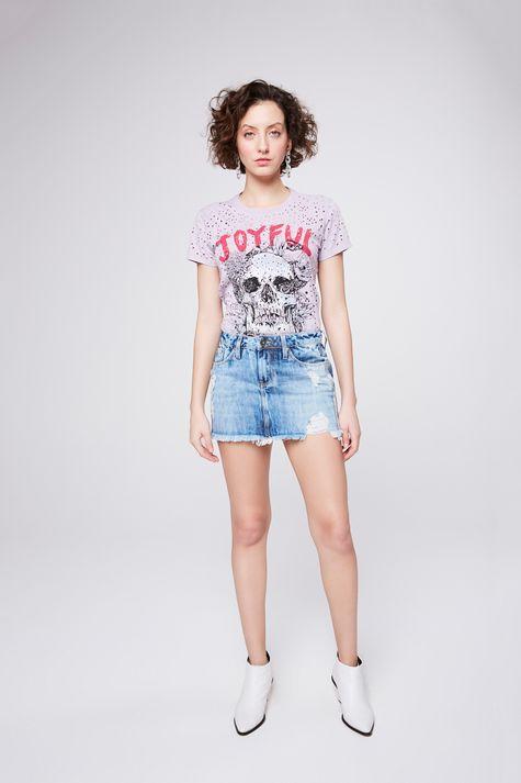 Camiseta-Destroyed-Estampada-Feminina-Detalhe-2--